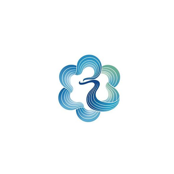 青岛水产海鲜既技术设施博览会
