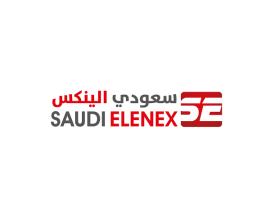 沙特利雅得電力能源展覽會