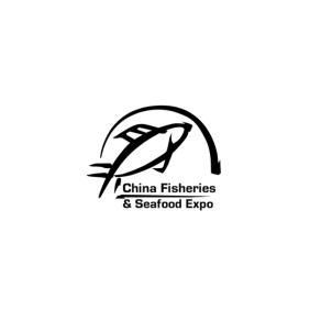 中国(青岛)国际渔业博览会