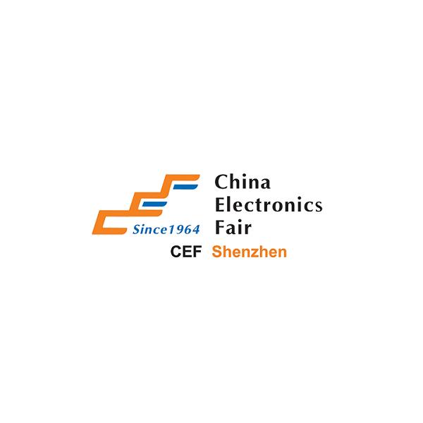 深圳电子展-中国电子展