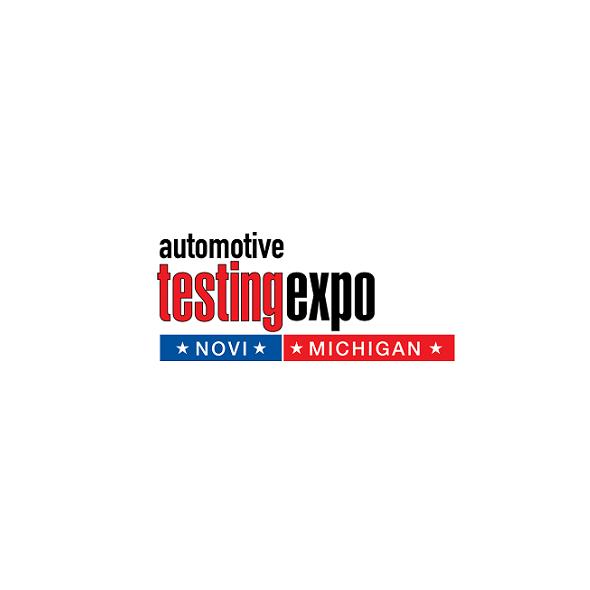 美国诺维汽车测试及质量监控展览会